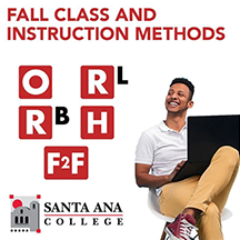 SAC Learning Methods icon