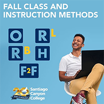 SCC Learning Methods icon
