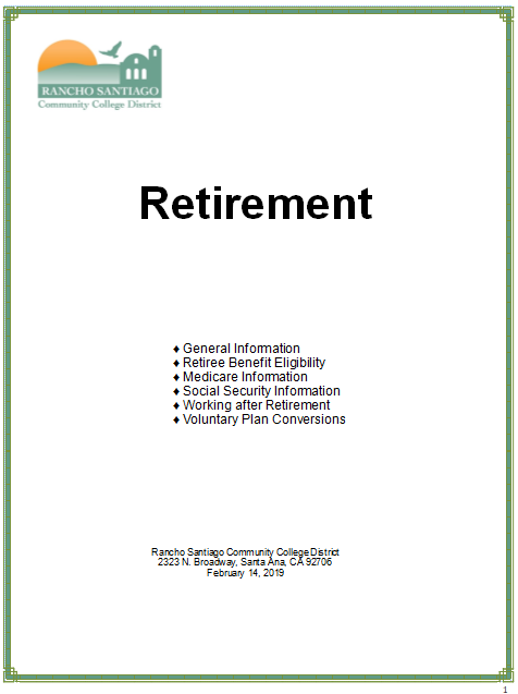 Retirement 2.14.19.PNG