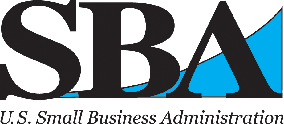 color SBA black logo and signature.png