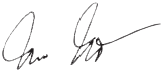 marvin-martinez-signature.png