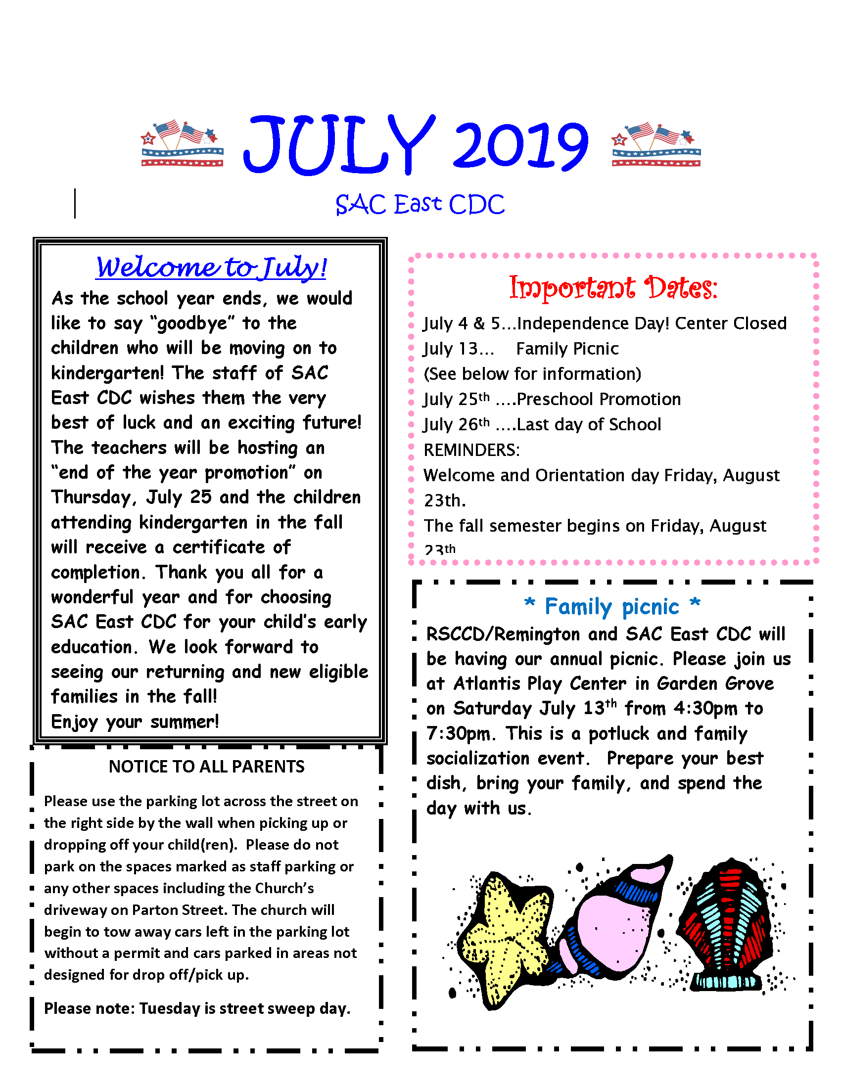 SAC-EAST April 2019 English updated.png